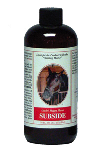 Subside (One Pint)
