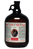 Gut Protector Plus (One Gallon)